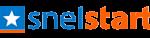 SnelStart-logo2